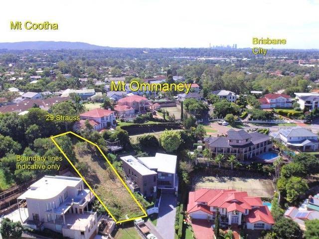 29 Strauss Place, QLD 4074