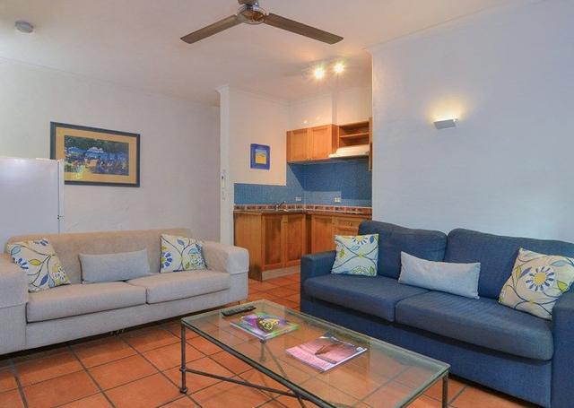 5 Reef Club/64 Davidson Street, QLD 4877