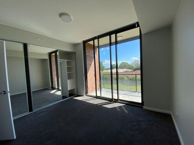 A105/29-41 Grand Pde, NSW 2232