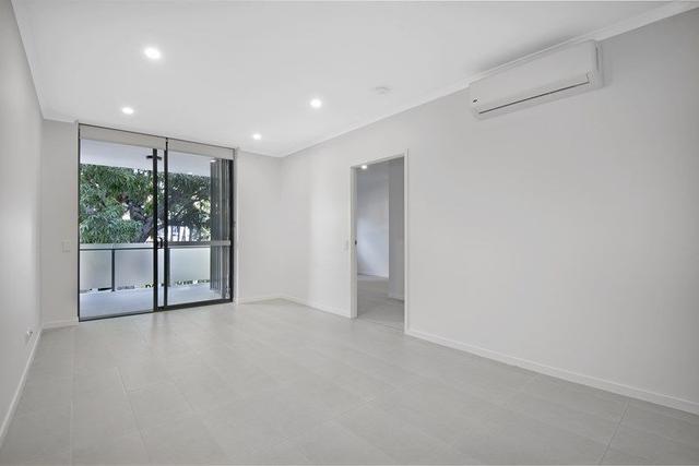 504/9 Folkestone Street, QLD 4006