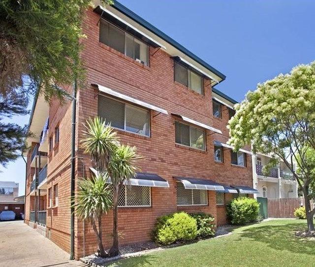 1/46 Station Street East, NSW 2150
