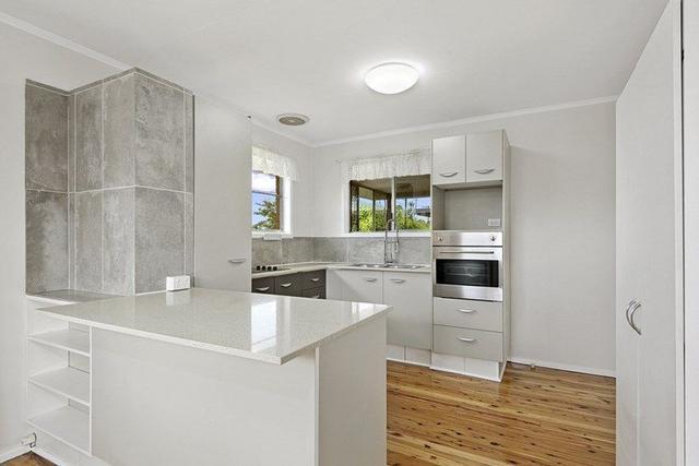 236 Tor Street, QLD 4350
