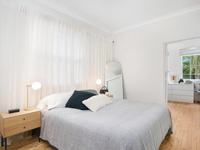 15/161 Victoria Road, NSW 2023