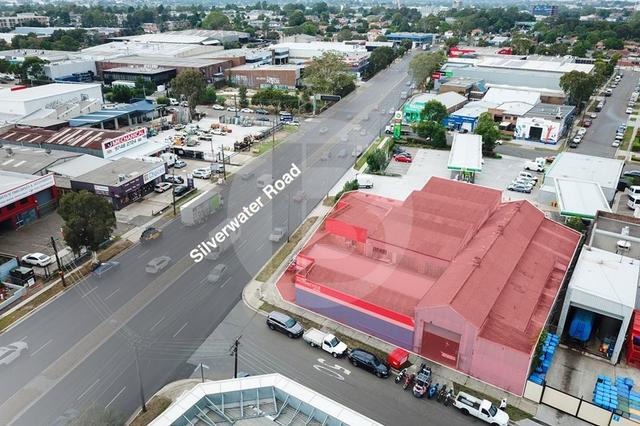 90-92 Silverwater Road, NSW 2128
