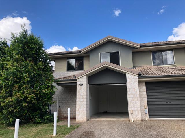 8 Charnwood Street, QLD 4109