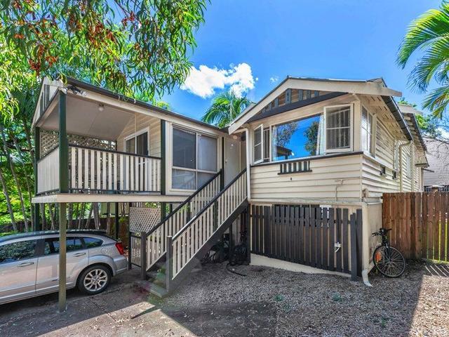 56 Sunbeam Street, QLD 4103