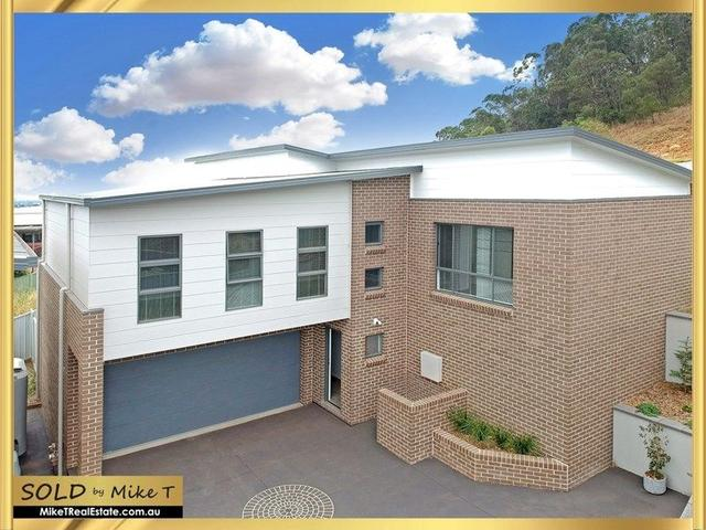 5a Valley View Crescent, NSW 2527