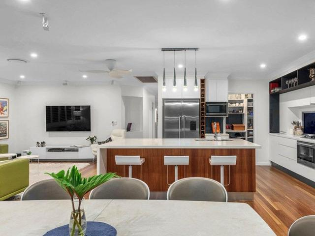14 Feathertail Pl, QLD 4154