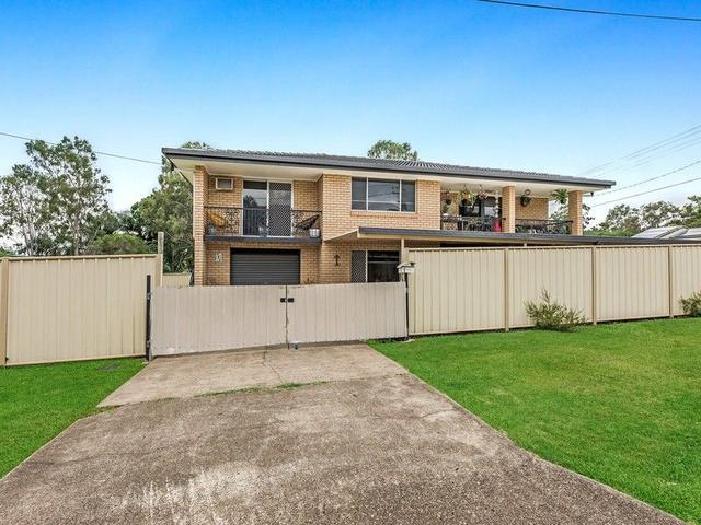 1 Aberdeen Street, QLD 4304