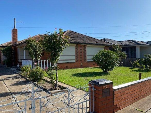 10 Ridley Ave, VIC 3034