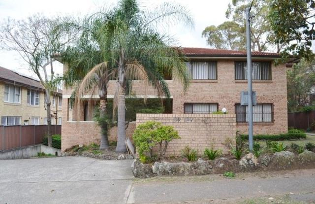 11/118-120 Meredith Street, NSW 2200