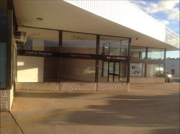 52 Wollongong Street, ACT 2609