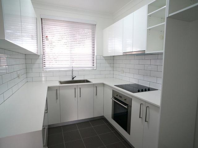 23/166 Oberon Street, NSW 2034
