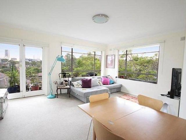 13/88 Shirley Road, NSW 2065