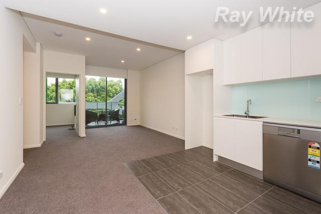 312/20 McGill Street, NSW 2049