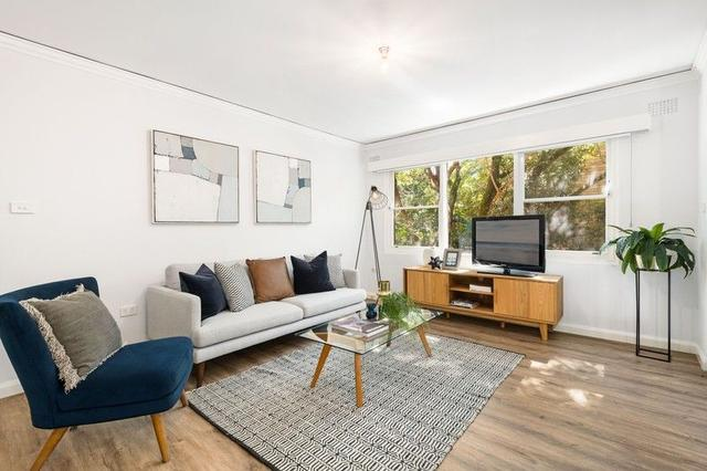 3/31 Crows Nest Road, NSW 2060