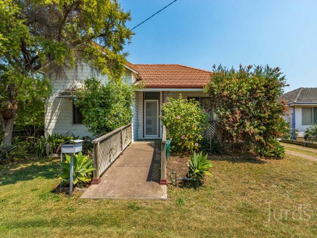 53 Anstey Street, NSW 2325
