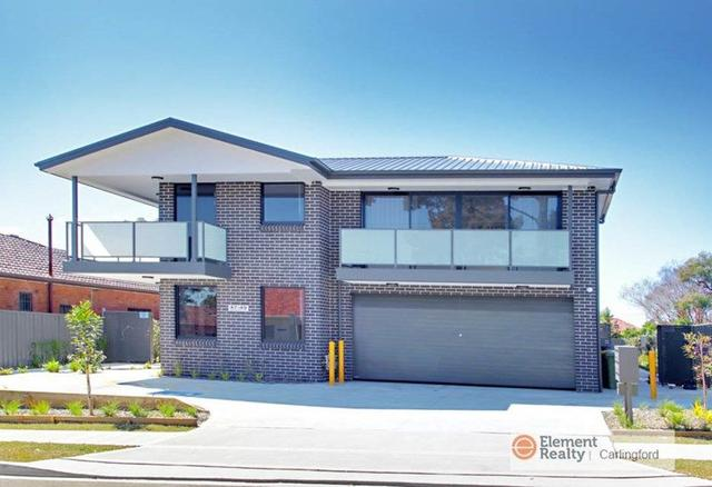 10/47-49 Spurway Street, NSW 2115