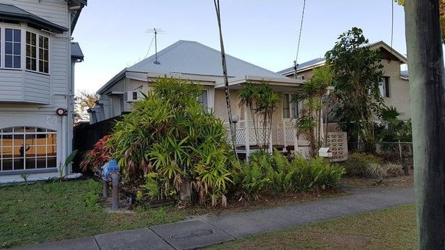 26 Scott Street, QLD 4870