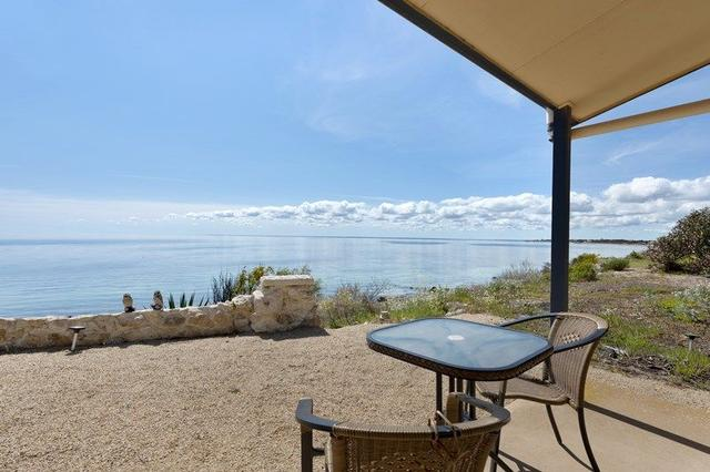 350 North Coast Road, SA 5575