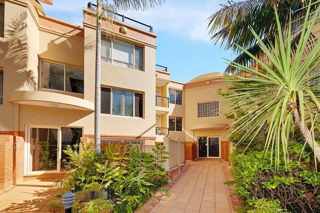 77/47 Lithgow Street, NSW 2065