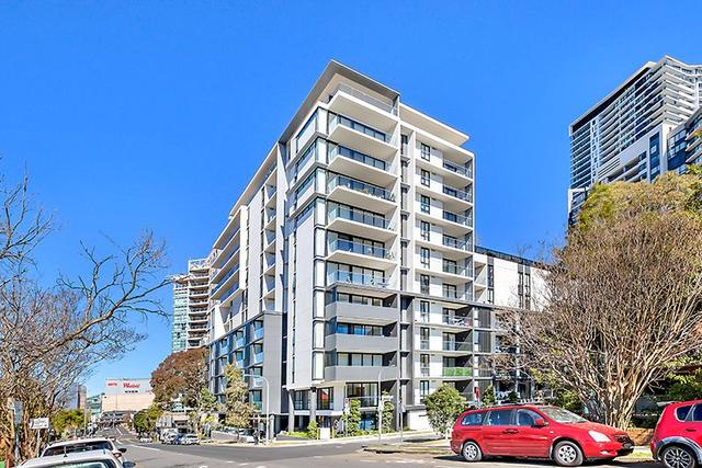 115/30 Anderson Street, NSW 2067