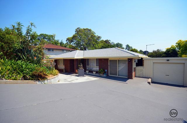 35 Sandpiper Crescent, NSW 2452