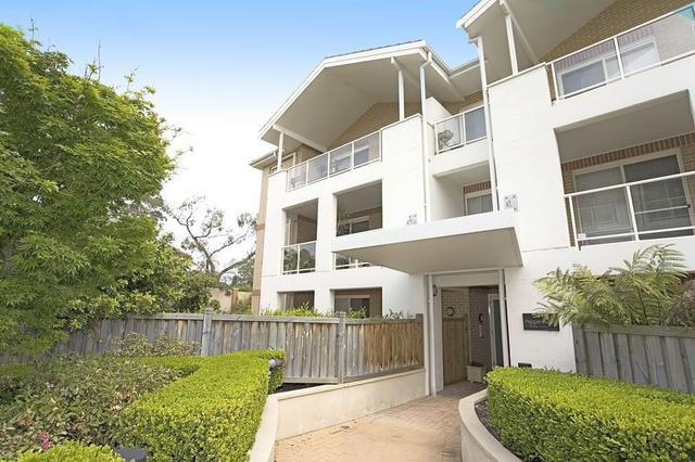 103/14 Karrabee Avenue, NSW 2111