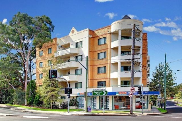 5/238 Slade Road, NSW 2207