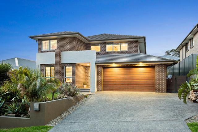 57 Morson Avenue, NSW 2530