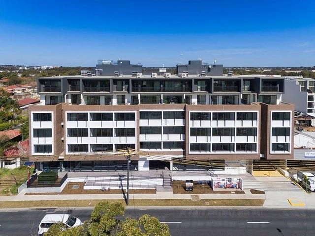 203/1562 Cantebury Road, NSW 2196