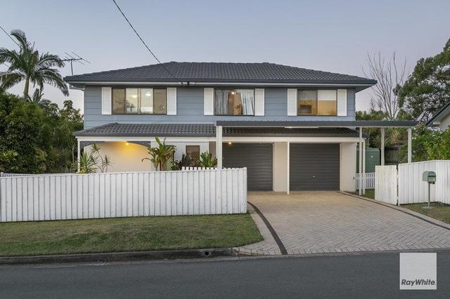 30 Amaryllis Street, QLD 4161