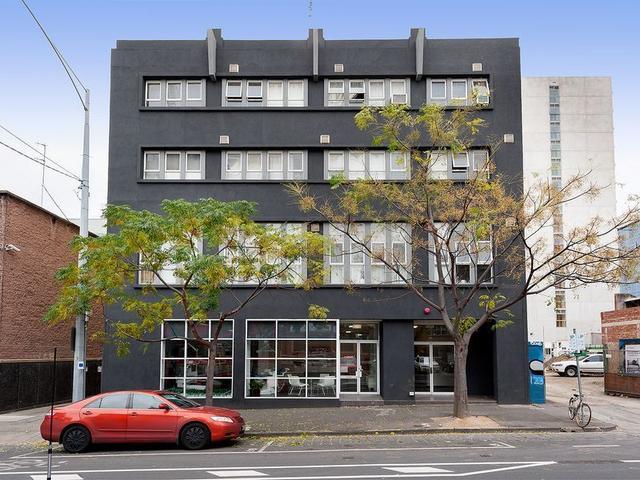 18/117-121 Bouverie Street, VIC 3053