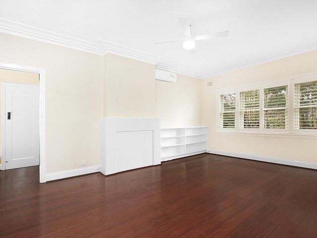 6/1 Greengate Road, NSW 2071