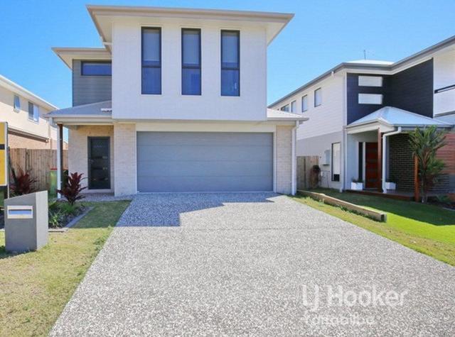 47 Darnell Street, QLD 4207