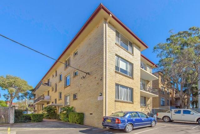 1/14 Avona Avenue, NSW 2037