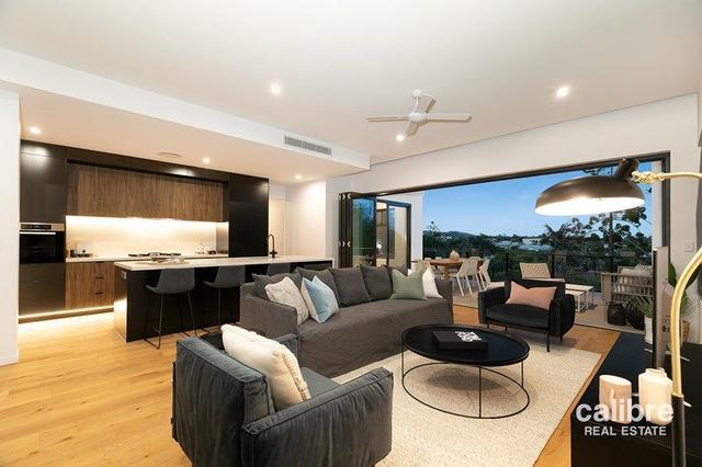 1/124 Swann  Road, QLD 4068
