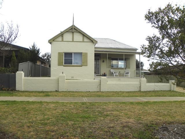 141 Taragala Street, NSW 2794