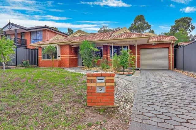 13 Weir Court, VIC 3064