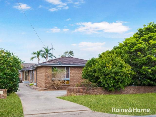 8 Aspinall Street, NSW 2535