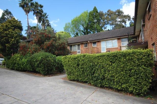 11/379 New Canterbury Road, NSW 2203