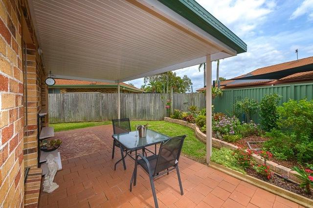 30/272 Oxley Drive, QLD 4216