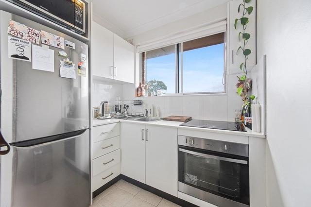 23/48-52 Darley Street, NSW 2042