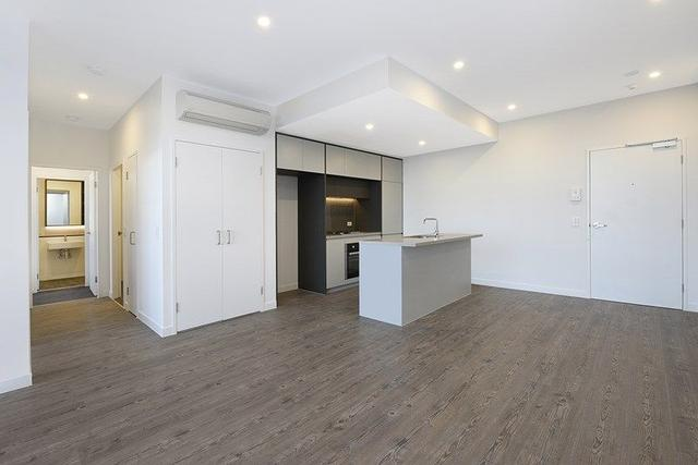 604/81A Lord Sheffield Circuit, NSW 2750