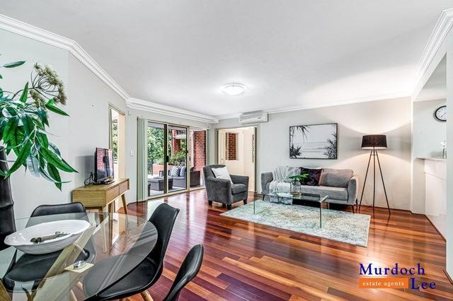 11/263-265 Midson Road, NSW 2119