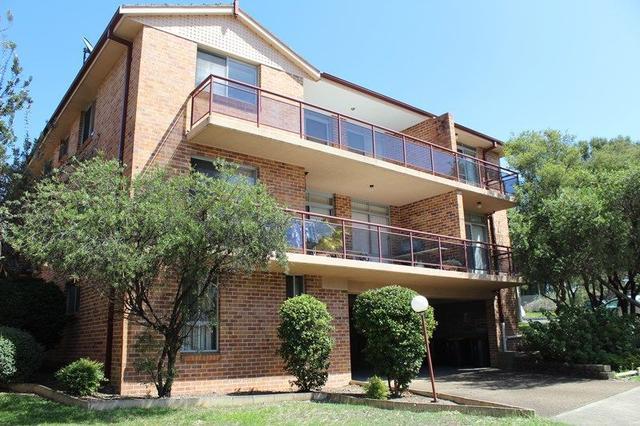 8/1-7 Carnarvon Street, NSW 2218