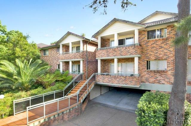 4/253 Victoria Road, NSW 2047