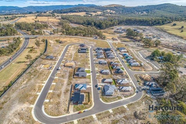 Spring Farm Estate, TAS 7050