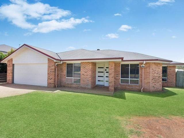 18 High Court Drive, QLD 4350