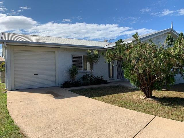 24 Gilli Crescent, QLD 4814